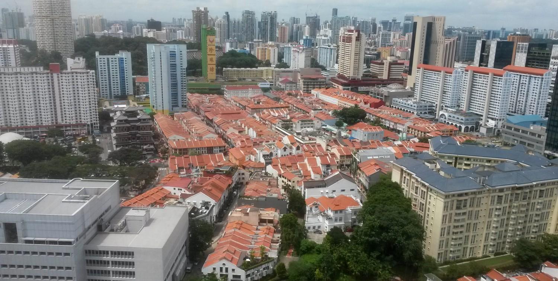 cropped-maisema_chinatownin_yli_20131118_1321481.jpg