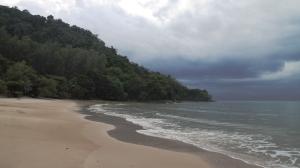 Malesia_2015_Langkawi_PasirTengkorak_beach_5_w