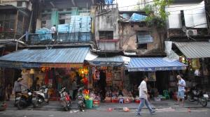 Vietnam_2015_Hanoi_katu7_w